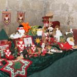Weihnachtsmarkt14-02