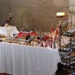 Weihnachtsmarkt14-04