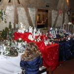 Weihnachtsmarkt14-06