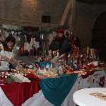 Weihnachtsmarkt14-08