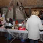 Weihnachtsmarkt14-09