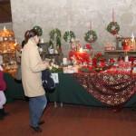 Weihnachtsmarkt14-10