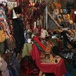 Weihnachtsmarkt14-13