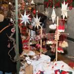 Weihnachtsmarkt14-14