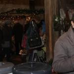 Weihnachtsmarkt14-16