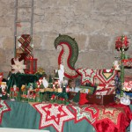Weihnacht2015003