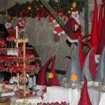 Weihnacht2019-10