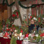 Weihnacht2019-28