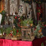 Weihnacht2019-33