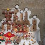 Weihnacht2015011