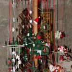Weihnacht2019-30